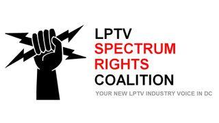 LPTV Spectrum Rights Coalition