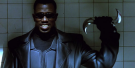 Wesley Snipes Can't Stop, Won't Stop Tweeting Killer Reactions To The New Blade Movie