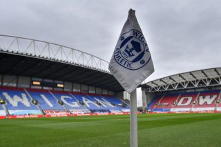 Sheffield Wednesday v West Bromwich Albion – SkyBet Championship – Hillsborough Stadium