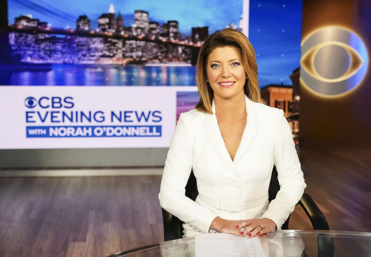Broadcast Journalism: How TV Reporters Write the News | by