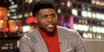 The Bachelor Fans React To Emmanuel Acho As Chris Harrison's After The Final Rose Replacement