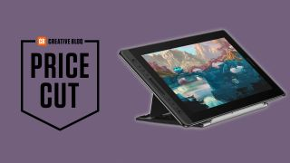 Huion drawing tablet deals