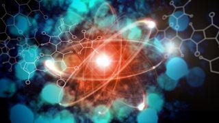 atom-radioactive-decay-conceptual