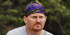 Why One Survivor Alum Wants The Show To Have A Season Without Prize Money