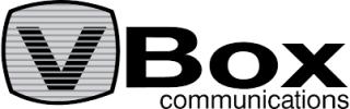 VBox Communications