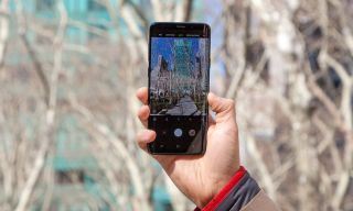Galaxy S9 User Guide: Tips, Tricks and How-Tos | Tom's Guide