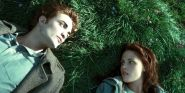 Midnight Sun: What To Know About The Twilight Spinoff And What It Could Mean For A Future Movie