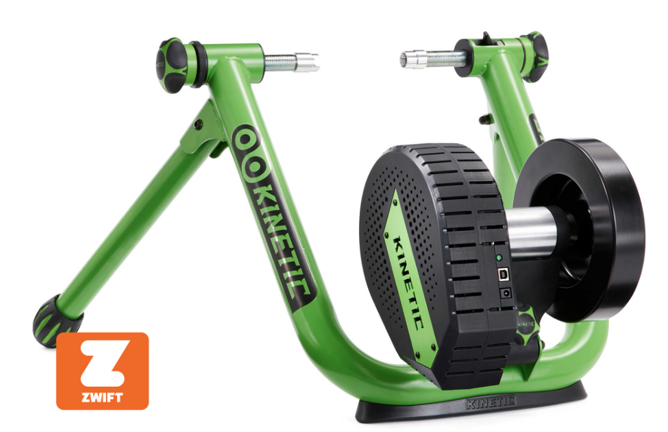 The best Black Friday turbo trainer deals 2018 - Cycling Weekly