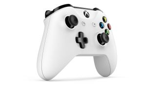 Xbox Series S All But Confirmed As Official Controller Packaging Leaks Techradar
