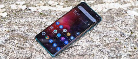 TCL 10 Pro review