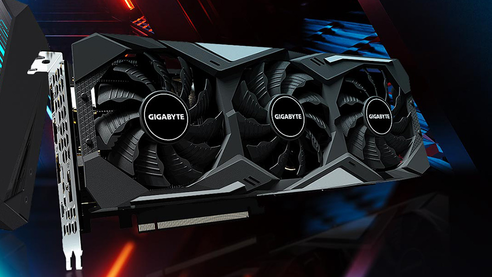The best graphics cards in 2021 | Creative Bloq