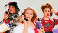 See Alicia Silverstone Dressed Up As Clueless' Cher For Lip Sync Battle