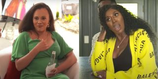screenshot ashley darby wendy osefo real housewives of potomac