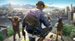 The Next Batch Of Twitch Prime Loot Will Boost Your Watch Dogs 2 Game