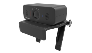 Lumens Launches New ePTZ USB Camera