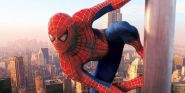 Tom Holland Vs. Andrew Garfield Vs. Tobey Maguire: Who Is The Better Spider-Man?