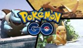 Pokemon Go Is Throwing A Block Party