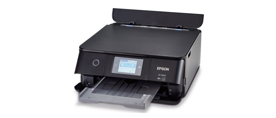 Best photo printers 2018 the best inkjet printers for your digital photos digital camera world
