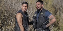 FX's Mayans MC: 6 Quick Things We Know About Season 3