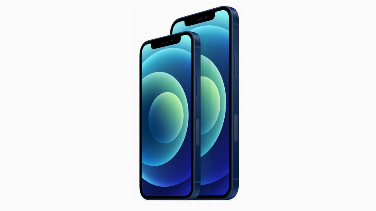 2022's iPhone 14 will apparently boast 8K video, 5.4-inch model to get the chop