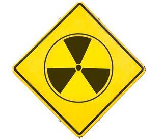 radiation-symbol-110621-02