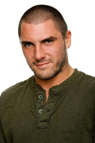 Big Brother: Isaac follows Noirin out!