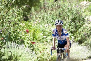 adv-ent-hefferon-ciclismo-110428-02