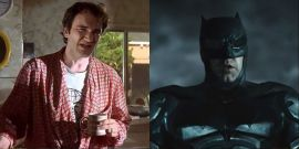Quentin Tarantino's Blunt Thoughts About Zack Snyder Fans Fighting To Release The Snyder Cut Of Justice League