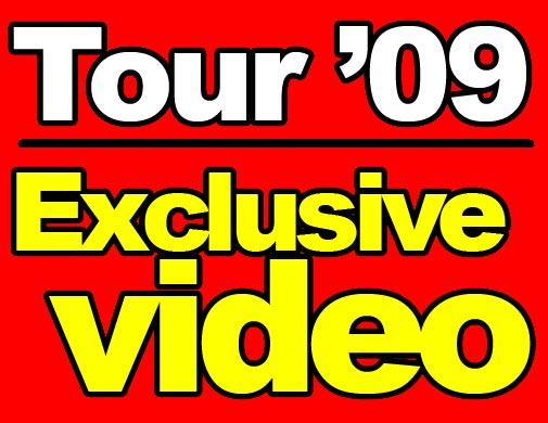 video-logo.jpg