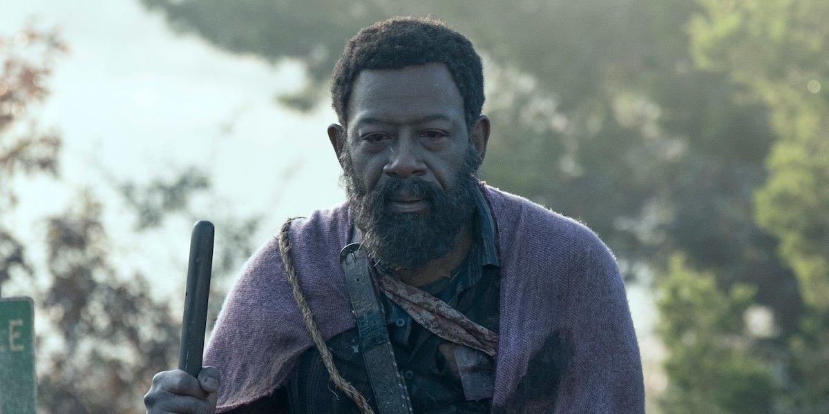 morgan season 6 fear the walking dead premiere