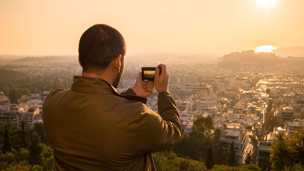 Les meilleurs appareils photograph compacts, bridges et sans miroir parfaits pour vos vacances thumbnail