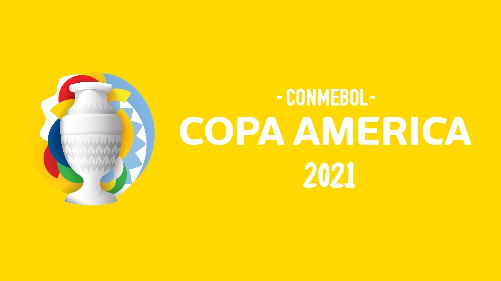How to watch Copa America 2021: live stream every game free and from from anywhere