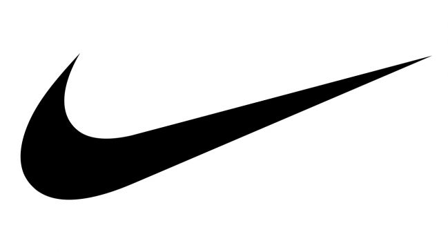 Nike tagline voted most memorable brand slogan