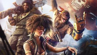 Beyond Good and Evil 2's big changes point to a perfectly authentic