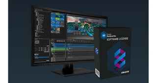 Christie Pandoras Box One supports all the features including NDI, SDVoE, Dante audio, and Notch with one license