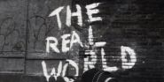 The Real World Is Probably Getting Rebooted By MTV