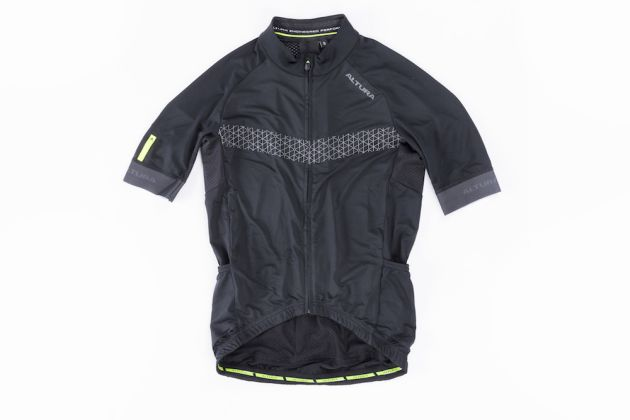 b0a8ddb27 Altura NV2 Elite jersey review - Cycling Weekly