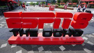 An ESPN 8 The Ocho event