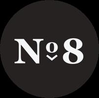 Store No 8 Acquires VR Platform and Content Studio