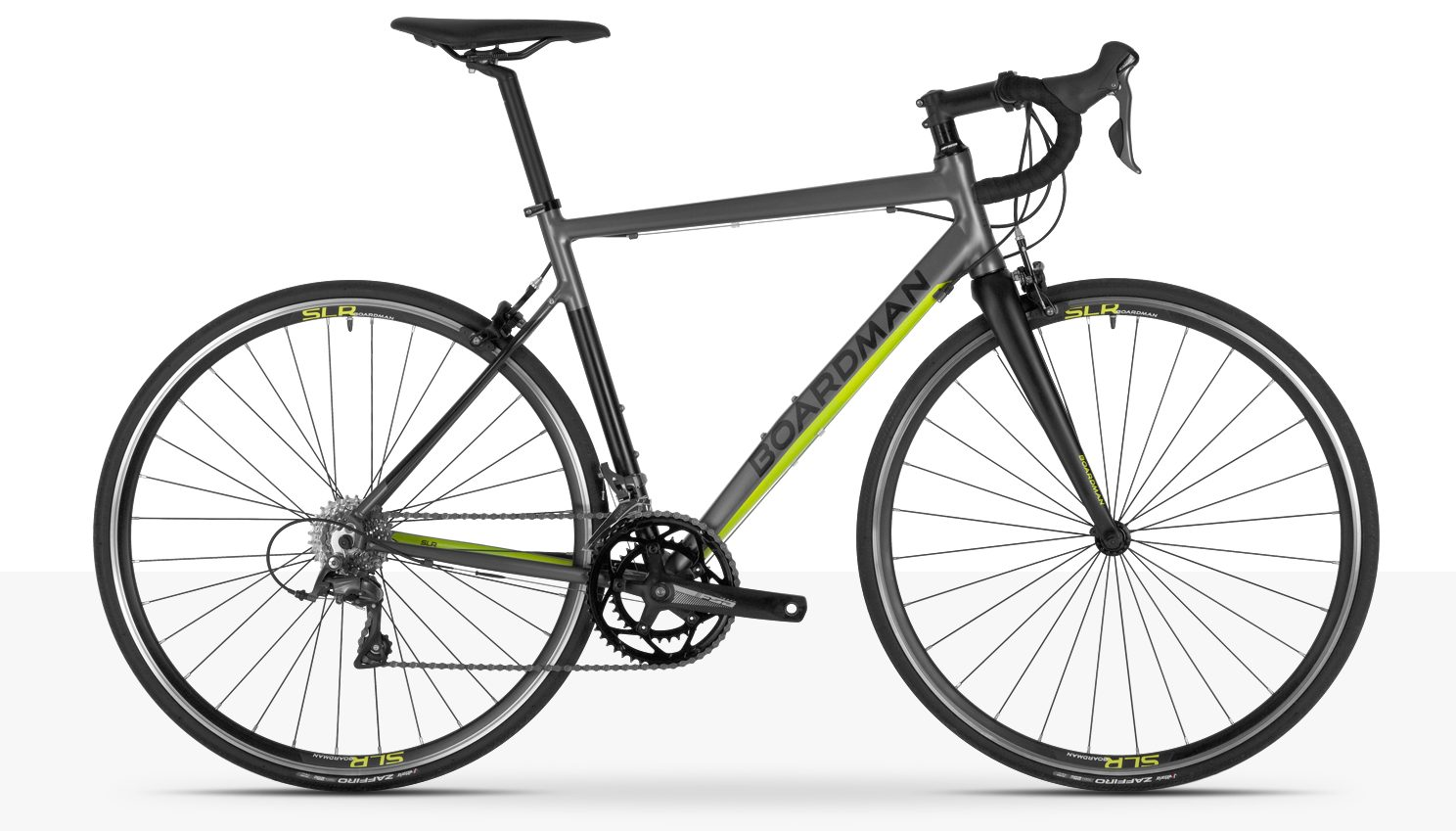 befcca07fe0 The best cheap road bikes 2019  beginner road bikes and commute ...