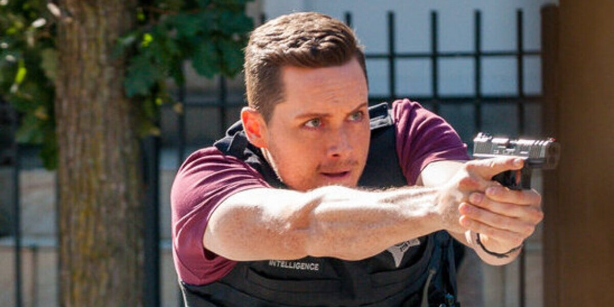 chicago pd season 7 jesse lee soffer jay halsead gun drawn nbc