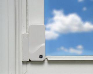 The Best Window Sensors   Top Ten Reviews