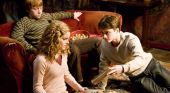 Three Harry Potter eBooks Are On The Way, Here's What We Know