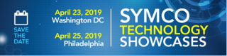 Symco 2019 Tech Showcase