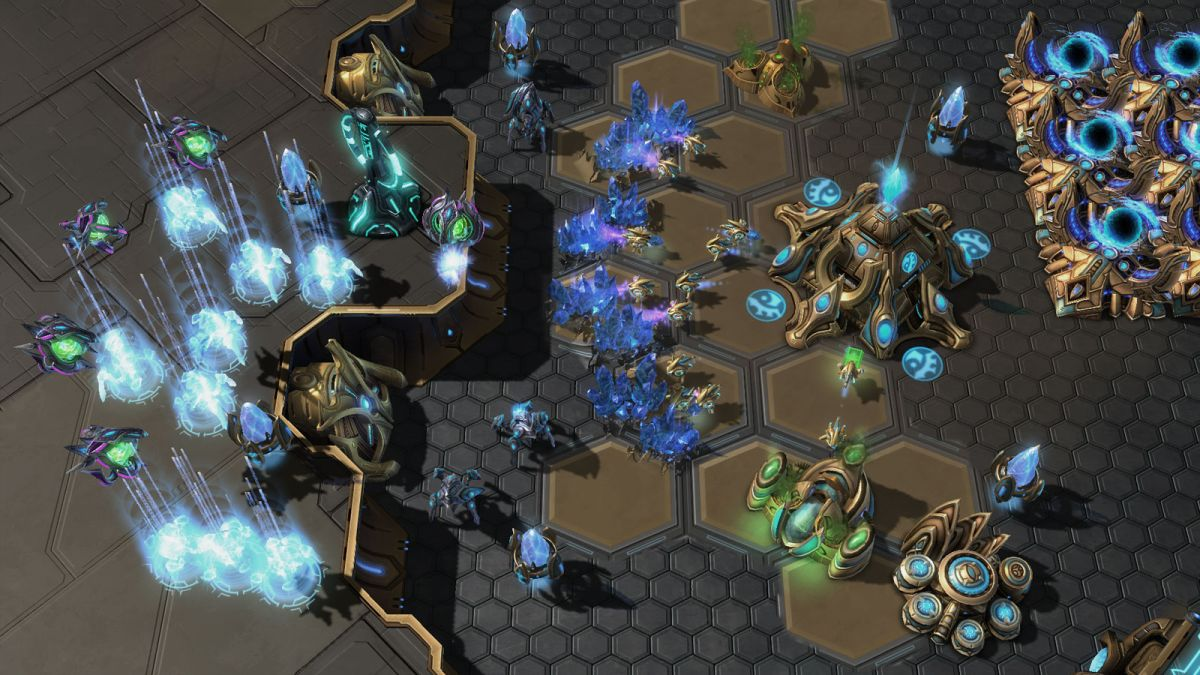 StarCraft II: Whispers of Oblivion: Everything You Need to Know