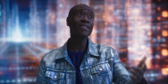 Don Cheadle Has A Great Reason Why He Never Played Basketball With LeBron James On The Space Jam 2 Set