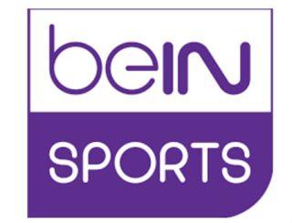 Playstation Vue Drops Bein Sports Multichannel News