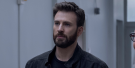 How One Defending Jacob Actor Felt About Intimidating Chris Evans On The Show