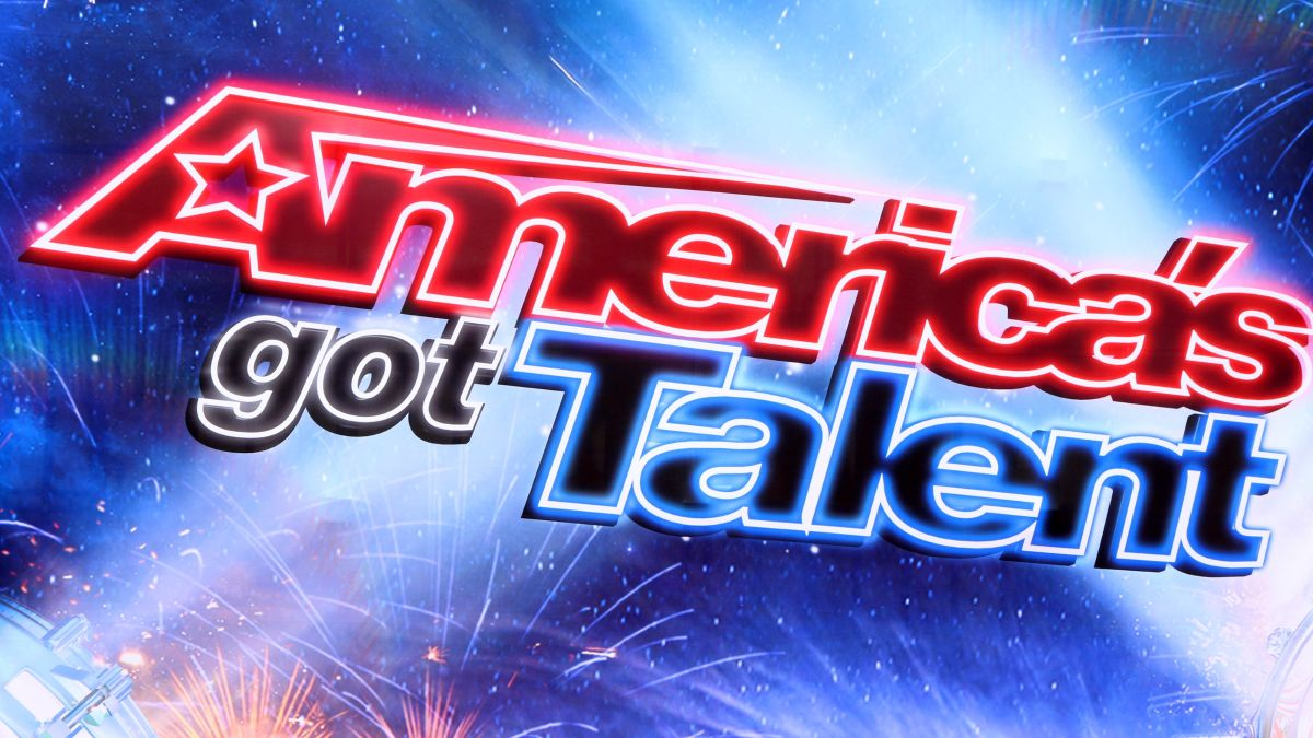 How To Watch Americas Got Talent 2019 Online For Free In The Us Or Abroad  Techradar-4490