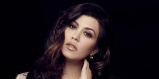 Keeping Up with the Kardashians Kourtney Kardashian E!
